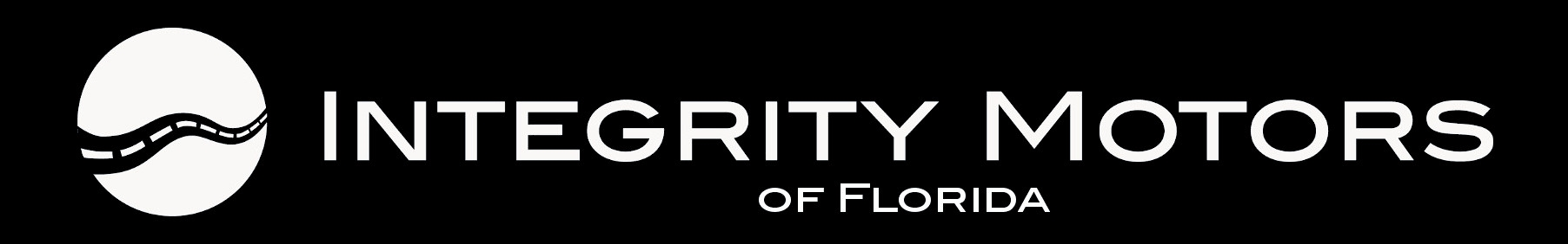 integrity motors of florida home