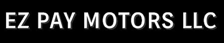 Ez Pay Motors Llc Home