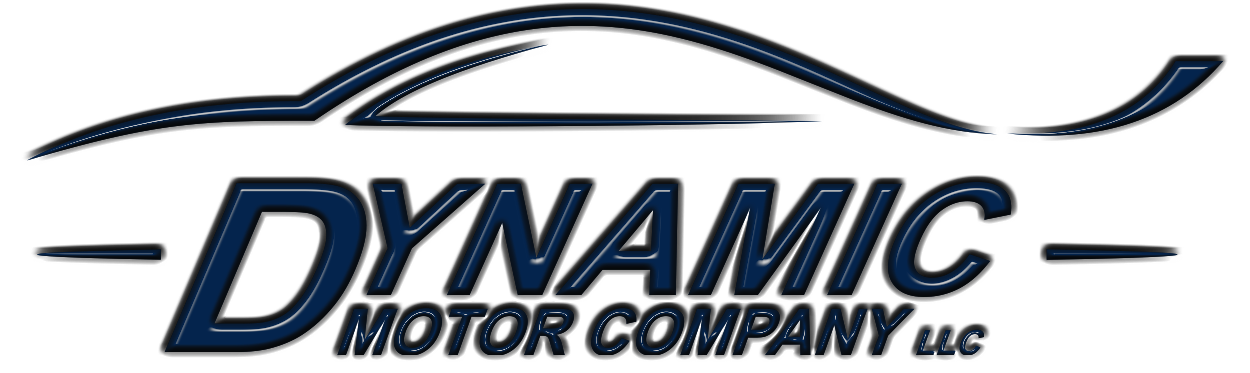 Dynamic motor company llc home for 6167 motors crystal city mo