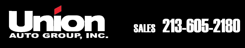 dealerLogo