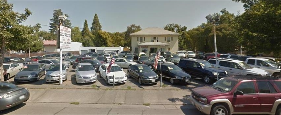 Chico top imports home for Honda dealership chico ca