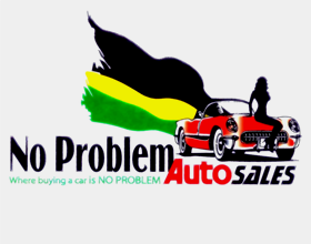No Problem Auto Sales Affordable Used Cars In Dallas Tx